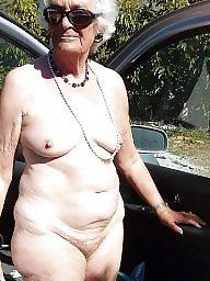 Sexy granny, Granny amateur, Grannys, Granny sexy, Amateur mature, Grannies