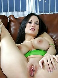 Milf pussy, Hairy, Pussy