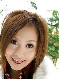 Pretty asian, Asians pretty, Asian pretty, 68