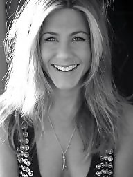 Russian mature, Celebrities, Russian milf, Celebrity, Jennifer aniston, Jennifer