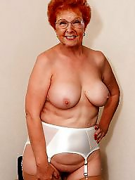 Fat granny, Grannies, Fat, Old grannies, Old bbw, Bbw old