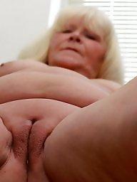 Amateur mature, Granny tits, Sexy granny, Grannies, Grannys, Sexy mature