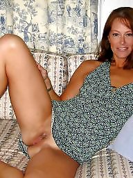 Moms, Mature moms, Amateur mom, Milf mom