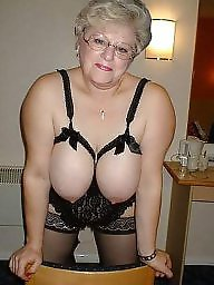 Bbw granny, Granny big boobs, Granny bbw, Bbw mature, Granny mature, Granny big
