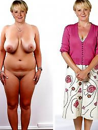 Young celeb, Mature celeb, Old celebs, Celeb matures, Celeb mature, Celeb old
