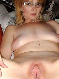 Granny big boobs, Bbw mature, Granny mature, Mature big boobs, Granny bbw, Grannys