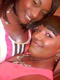 Ebony amateur, Ebony lesbian, Black lesbian, Ebony lesbians