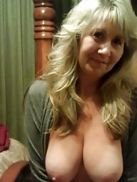 Amateur mature, Mature slut, My aunt, Aunt, Mature sluts