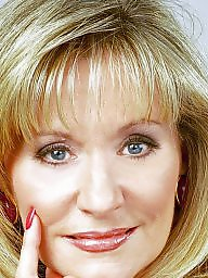 Women porn, Super women, Super matures, Super hot matures, Super hot, Matures celebrity
