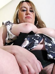Bbw hairy, Bbw spreading, Hairy spreading, Chubby hairy, Chubby, Bbw spread