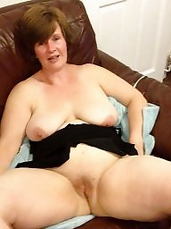 Saggy tits, Big, Mature saggy tits, Saggy mature, Mature saggy, Amateur