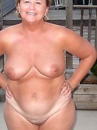 Amateur granny, Mature outdoor, Granny outdoor, Naked, Outdoor mature, Granny