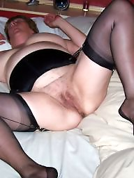Nylon, Mature stockings, Mature stocking, Nylon mature, Mature nylons, Mature nylon