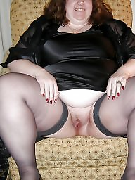 Mature bbw, Bbw stocking, Bbw, Bbw mature, Bbw matures