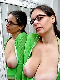 Busty amateur, Busty tina, Mature busty, Big mature, Busty mature, Big boobs mature