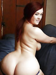 Big ass, Bbw ass, Big tits bbw, Milf big ass