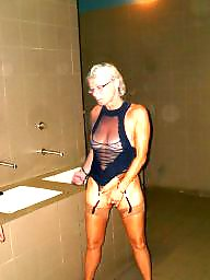 Mature bdsm, Extreme, Amateur mature, Nasty, Hooker, Hookers
