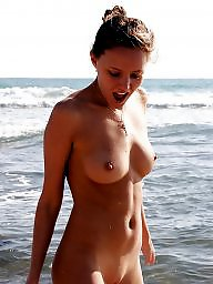 Nudists, Nudist, Nudiste, Lady b, Natural