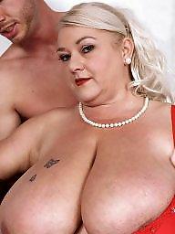 Granny bbw, Granny tits, Bbw huge tits, Bbw grannies, Huge bbw, Huge tits