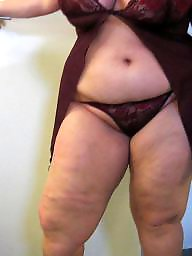Mature bbw, Hairy bbw, Bbw mature, Bbw matures, My wife, Red