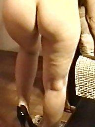 Mature ass, Mature legs, Leggings, Leg, Skirt, Skirt ass