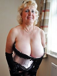 Bbw mature, Granny mature, Granny bbw, Mature busty, Granny lingerie, Busty granny