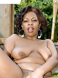 Black milfs, Black milf, Black ass, Ebony, Ebony milf, Milf ass