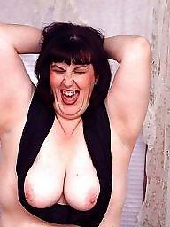 Fat bbw, Fat, Fat tits, Bbw tits, Lady b, Hot bbw