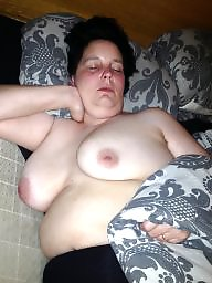 Bbw wife, Mature bbw, Bbw mature, Hairy, Hairy matures, Hairy mature