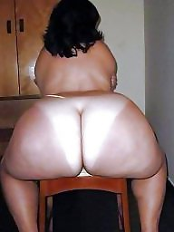 Big ass, Mature big ass, Big mature, Bbw mature ass, Bbw ass, Mature ass