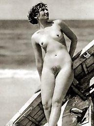 Vintage amateur, Vintage boobs, Vintage, Naturists, Vintage big boobs