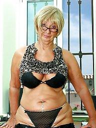 Granny bbw, Hairy mature, Hairy grannies, Mature hairy, Mature bbw, Grannys