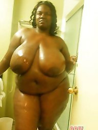 Fat black, Fat bbw, Bbw black, Fat amateur, Black bbw, Bbw shower