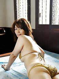 Mature asian, Mature asians, Gallery, Asian mature, Asian milf
