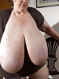 Granny big boobs, Bbw granny, Mature big boobs, Saggy tit, Young bbw, Granny bbw