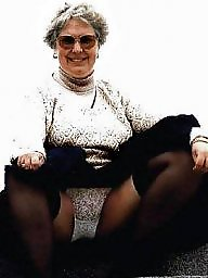 Amateur granny, Grannys, Old, Old young, Granny amateur, Old granny