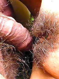 Mature hairy, Amateur mature, Hairy mature, Amateur hairy