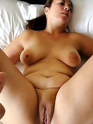 Bbw spreading, Chubby, Mature spreading, Mature chubby, Fat mature, Chubby mature