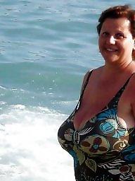 Bbw, Bbw boobs, Clothed, Huge boobs, Huge tits, Huge