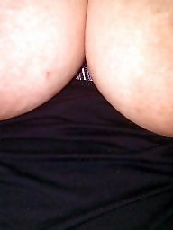 My mother, Mothers, Mother, Bbw flashing, Bbw flash