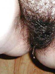 Amateur hairy, Hairy, Hairy pussy, Pussy