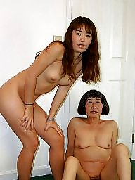 Mature asians, Asian granny, Granny asian, Sexy granny, Chinese mature, Asian mature