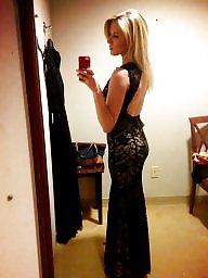 Tights, Tight, Tight dress, Dress, Dressed