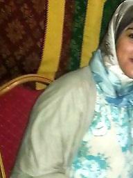 Hijab teen, Teen, Hijab, Teens