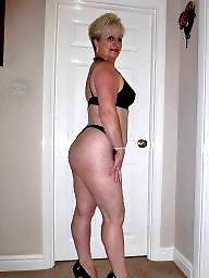 Judy, Mature ass, Big ass, Mature big ass, Big mature, Ass mature