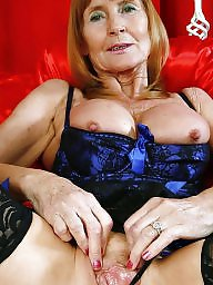 Granny big boobs, Mature boobs, Granny hairy, Hairy grannies, Hairy granny, Granny boobs