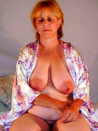 Saggy tits, Amateur mature, Saggy mature, Big saggy tits, Mature saggy tits, Mature saggy