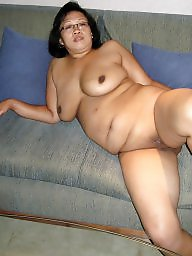 Mature asians, Mature asian, Asian milfs, Asian milf, Asian mature, Asian