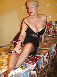 Photos mature, Photo milf, Milfs photo, Milf photo, Master b, Matures photo