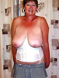 Mature lingerie, Lingerie mature, Mature busty, Busty mature